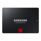 disques-ssd-samsung-ssd-500-go-860-pro-512-go-mz-76p512b-eu