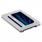 disques-ssd-sata-crucial-ct275mx300ssd1