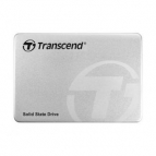 disques-ssd-sata-transcend-ts480gssd220s