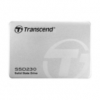 disques-ssd-transcend-ssd-500-go-ssd230s-512-go-3d-nand-ts512gssd230s