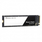 disques-ssd-western-digital-black-1-to-m-2-pcie-mvme-wds100t2x0c