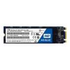 disques-ssd-western-digital-blue-1-to-m-2-wds100t1b0b