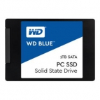 disques-ssd-western-digital-blue-1-to-wds100t1b0a