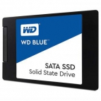 disques-ssd-western-digital-blue-3d-nand-2-to-wds200t2b0a