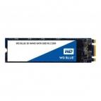 disques-ssd-western-digital-blue-3d-nand250-go-m-2-wds250g2b0b