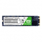 disques-ssd-western-digital-green-120-go-m-2-wds120g1g0b