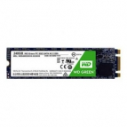 disques-ssd-western-digital-green-120-go-m-2-wds120g2g0b