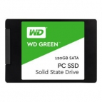 disques-ssd-western-digital-green-120-go-wds120g1g0a