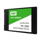 disques-ssd-western-digital-green-120-go-wds120g2g0a