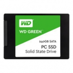 disques-ssd-western-digital-green-240-go-wds240g2g0a