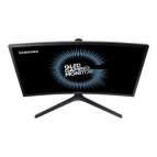 ecrans-samsung-24-full-hd-c24fg73fq