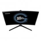 ecrans-samsung-c27fg73fq