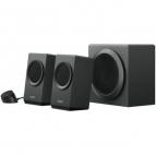 enceinte-logitech-z337-bold-sound-with-bluetooth-980-001261