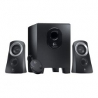 enceinte-stereo-avec-caisson--2-1-logitech-z313