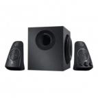 enceinte-stereo-avec-caisson--2-1-logitech-z623