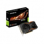 gigabyte-cartes-graphiques-pci-express-geforce-gtx-1050-g1-gaming-2g-gv-n1050g1-gaming-2gd