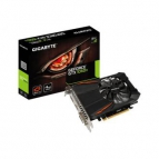 gigabyte-cartes-graphiques-pci-express-geforce-gtx-1050-ti-d5-gv-n105td5-4gd