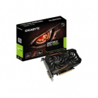 gigabyte-cartes-graphiques-pci-express-geforce-gtx-1050-ti-oc-gv-n105toc-4gd