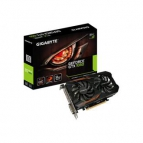 gigabyte-cartes-graphiques-pci-express-geforce-gtx-1050-windforce-oc-gv-n1050oc-2gd