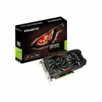 gigabyte-cartes-graphiques-pci-express-geforce-gtx-1050-windforce-oc-gv-n1050wfoc-2gd