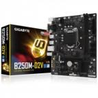 gigabyte-cartes-meres-socket-1151-ddr4--ga-b250m-d2v