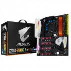 gigabyte-cartes-meres-socket-1151-ddr4--ga-z270x-gaming-9