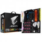 gigabyte-cartes-meres-socket-1151-ddr4--ga-z270x-gaming-9