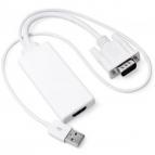 hdmi-cables-convertisseur-vga--hdmi