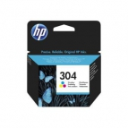 hp-cartouches-jet-d-encre-304-couleurs-n9k05ae