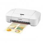 imprimantes-canon-pixma-ip2850-8745b006