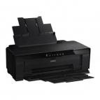 imprimantes-epson-surecolor-sc-p400-c11ce85301