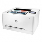 imprimantes-hp-color-laserjet-pro-m252n--b4a21a