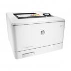 imprimantes-hp-color-laserjet-pro-m452dn-cf389a