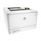 imprimantes-hp-color-laserjet-pro-m452nw-cf388a