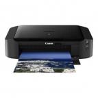 imprimantes-jet-d-encre-a3-canon-pixma-ip8750