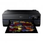 imprimantes-jet-d-encre-a3-epson-surecolor-sc-p800