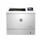 imprimantes-laser-couleurs-a4-hp-b5l24a