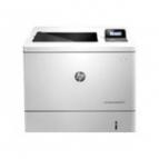 imprimantes-laser-couleurs-a4-hp-b5l25a