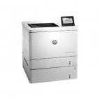 imprimantes-laser-couleurs-a4-hp-b5l26a