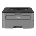 imprimantes-laser-noir-et-blanc-a4-brother-hll2300drf1