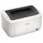 imprimantes-laser-noir-et-blanc-a4-canon-lbp-6030-blanche