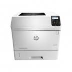 imprimantes-laser-noir-et-blanc-a4-hp-e6b68a