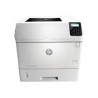 imprimantes-laser-noir-et-blanc-a4-hp-e6b69a