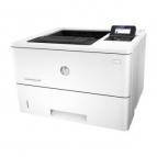imprimantes-laser-noir-et-blanc-a4-hp-f2a69a