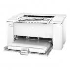 imprimantes-laser-noir-et-blanc-a4-hp-g3q35a