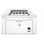 imprimantes-laser-noir-et-blanc-a4-hp-g3q46a
