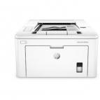 imprimantes-laser-noir-et-blanc-a4-hp-g3q47a