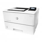 imprimantes-laser-noir-et-blanc-a4-hp-j8h60a