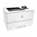 imprimantes-laser-noir-et-blanc-a4-hp-j8h61a
