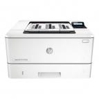 imprimantes-laser-noir-et-blanc-a4-hp-laserjet-pro-m402d